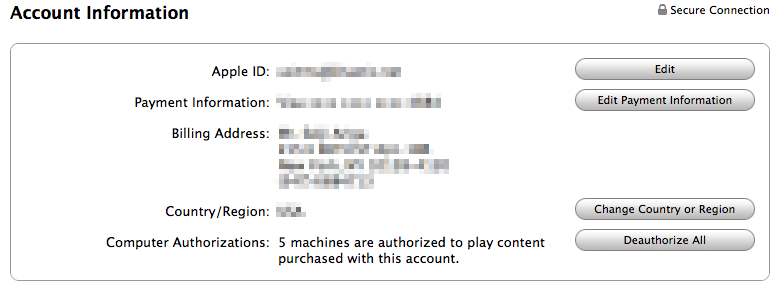 iTunes-deauthorization1.png