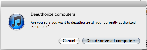 iTunes-deauthorization2.png