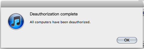 iTunes-deauthorization3.png
