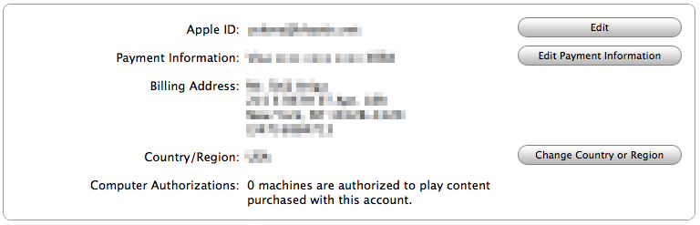 iTunes-deauthorization4.png