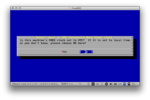 FreeBSD9.0-15.png