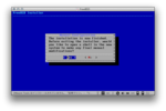FreeBSD9.0-20.png