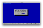 FreeBSD9.0-04.png