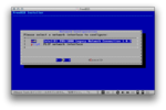 FreeBSD9.0-14.png